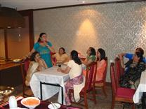 2009 Teachers Day Dinner - 20