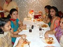 2009 Teachers Day Dinner - 32
