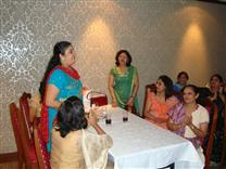 2009 Teachers Day Dinner - 45