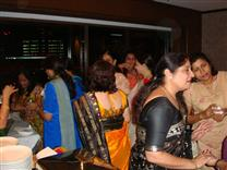 2009 Teachers Day Dinner - 47